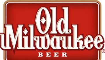 Old Milwaukee 16oz